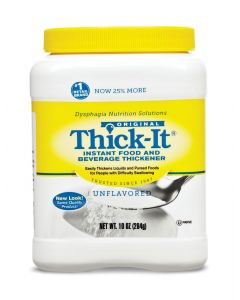Thick-It Original Instant Food Thickener Powder 10oz 1Ct