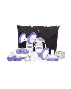 Breast Pumps Mom Amp Baby Care Categories