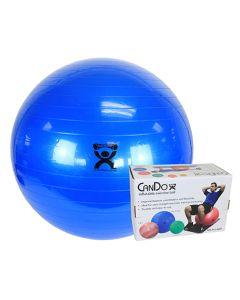 """CanDo Exercise Ball, 12"""""""