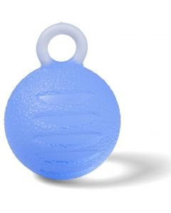 Hand Exerciser Ball, Soft