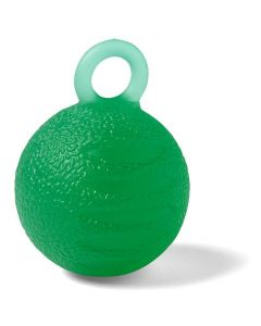 Hand Exerciser Ball, Medium