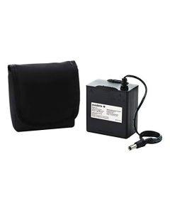 Battery Pack For 9Volt Medela Pump