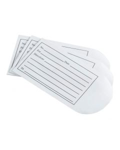 Medication Envelopes