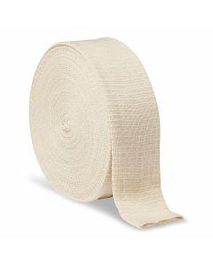 Medigrip Elastic Tubular Support Bandage