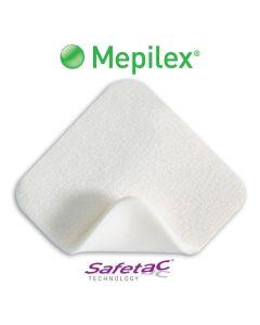 Mepilex Soft Foam Dressings by Molnlycke