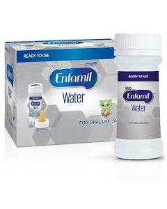 Enfamil Water Nursette Bottle, 2 oz.