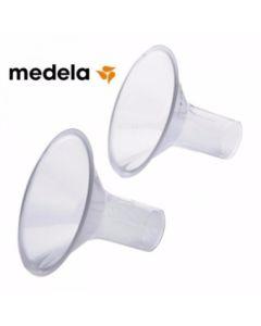Medela PersonalFit Breast Shields