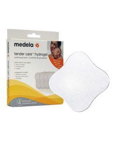 Medela Tender Care Hydrogel Pads