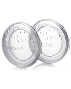 Medela TheraShells Sterile Breast Shields