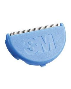 Surgical Clipper Blades by 3M Healthcare