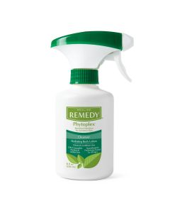 Remedy Phytoplex Cleansing Body Lotion, 8oz