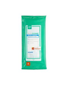 ReadyCleanse Perineal Care Cleansing Cloth 5Count