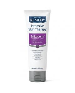 Remedy Enlivaderm Hydrating Serum, 4oz