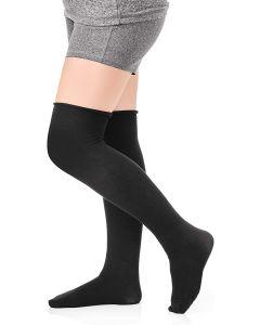 COMPRECARES Transition Liner Sock, Size S