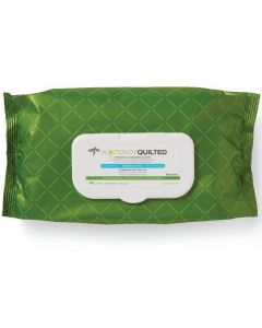 Aloetouch Personal Cleansing Wet Wipes