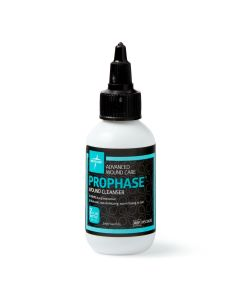 Prophase Wound Cleanser, 2 oz.