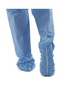 Medline Nonskid Multi-Layer Shoe Covers - Shop All