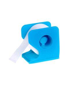 CURAD Paper Adhesive Tape