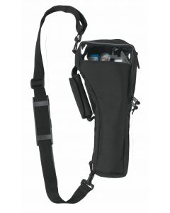 Shoulder Bag for M6 Oxygen Cylinder