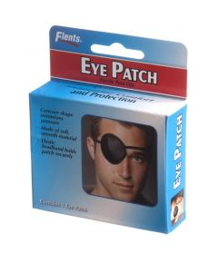 Adult Eye Patch 1 Count
