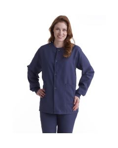 PerforMAX Unisex Snap-Front Warmup Jacket - Shop All