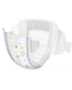 Medline Disposable Baby Diapers - Shop All