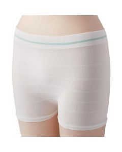 Medline Mesh Underpants - Shop All