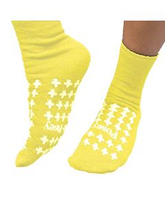 Posey Pediatric Fall Management Socks, Standard Size