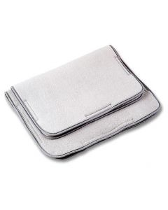 Relief Pak HotSpot Moist Heat Pack Covers