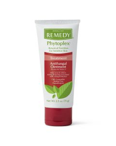 Remedy Phytoplex Skin Care Treat Antifungal Ointment, 2.5oz Tube