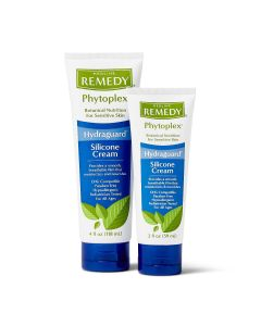 Remedy Phytoplex Hydraguard Silicone Skin Cream-See All PF06506 by Medline