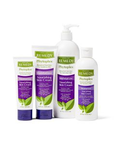 Remedy Phytoplex Nourishing Skin Cream Moisturizer