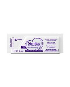 Similac Concentrated Liquid Protein Supplement, 0.17 fl oz