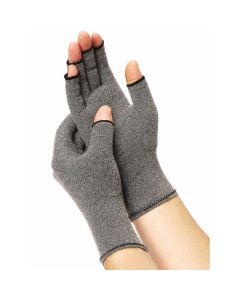 Medline Arthritis Relief Gloves