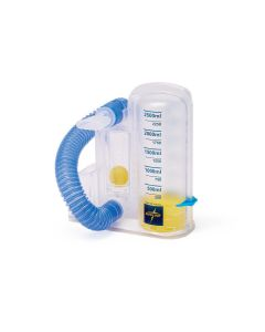 Medline Incentive Spirometer 2500mL 1Ct