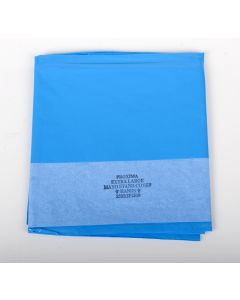 OR Nonsterile Mayo Stand Covers Size XL 50Ct