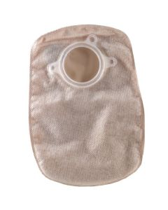SUR FIT Natura Closed End Opaque Pouch with Filter and 2 Sided Comfort Panel 2 1/4in, 60Ct