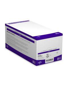 Medline Latex Exam Gloves Sterile Pairs - Shop All