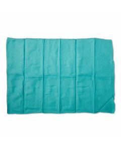 Non-Sterile Disposable OR Towels