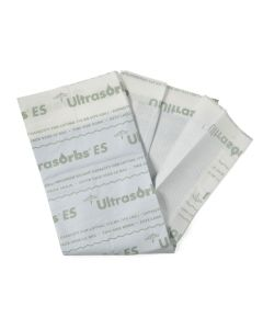 Ultrasorbs Extra Strength Drypad Underpads