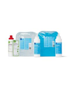 Medline Ultrasound Gel - Shop All
