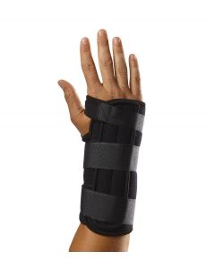 Medline Universal Wrist/ Forearm Splints - Shop All