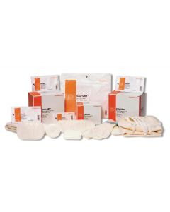 Exu-Dry Wound Dressings by Smith and Nephew