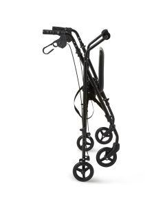 Width Adjustable Rollators